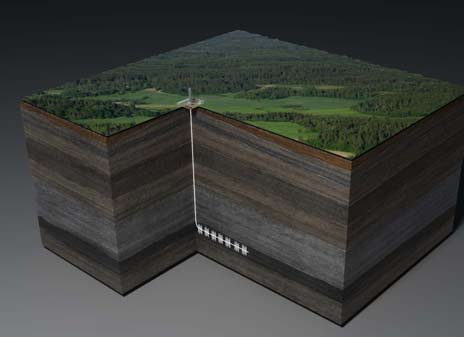 GEO ExPro - The Marcellus Shale
