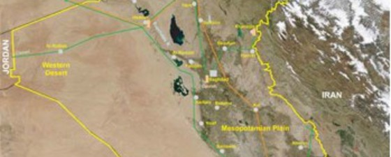 Iraq%20resource%20base%20pic%201 thumb