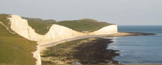 Birlinggap thumb