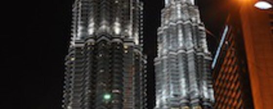 Petronas%20towers thumb