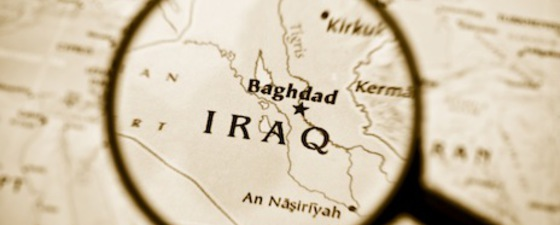 Istock%20iraq%20map%20glass thumb