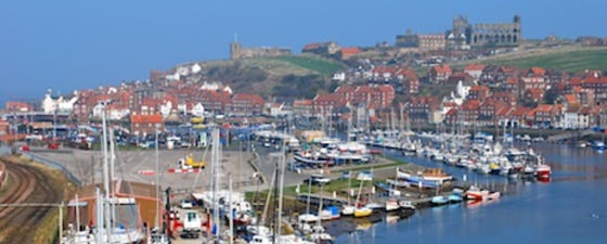 Whitby%20harbour thumb
