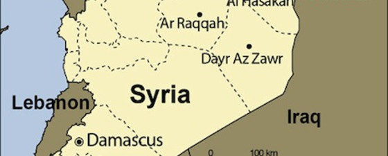 Map syria country1 thumb