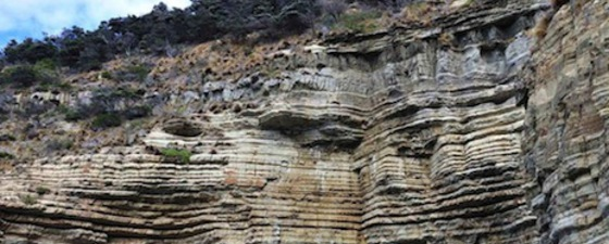 Shale%20photo%20low%20res thumb