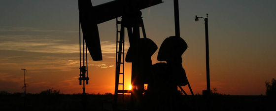 Defining the future of oil gas energy geo expro thumb