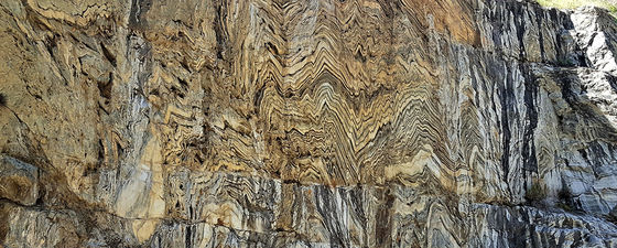 Geo tourism southern sierra nevada california geology thumb