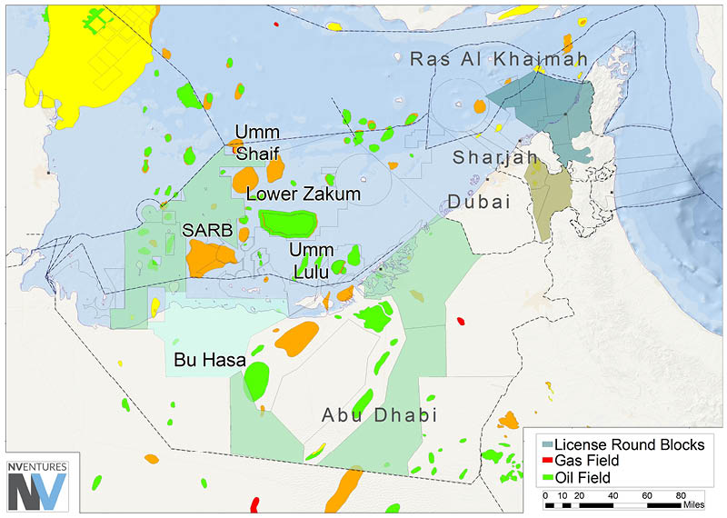 GEO ExPro - Developments in Middle East Oil and Gas Exploration