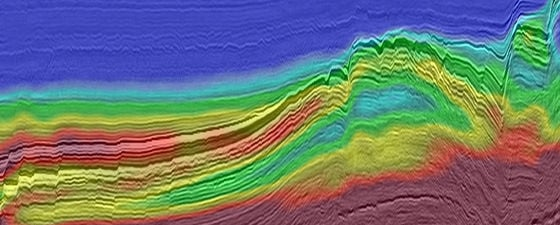 Seismic imaging deeper barents sea pgs 5 thumb