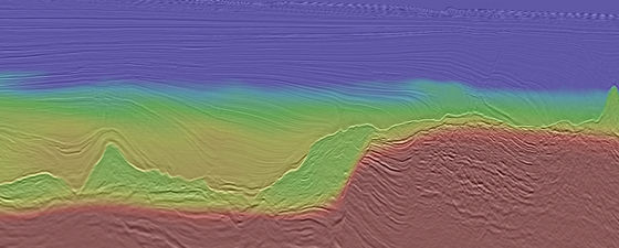 High quality seismic pgs south atlantic closer look hydrocarbon plays 6 thumb