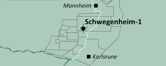 Schwegenheim 1 well german rhine graben oil gas exploration updates nventures 2 thumb