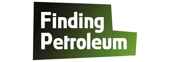 Finding petroleum events