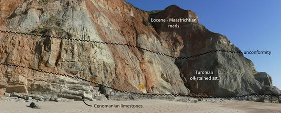 Exhumed oil field portugal conjugate newfoundland hydrocarbon potential 5 thumb