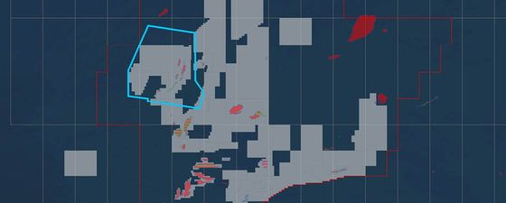 Cgg tgs seismic imaging barents sea geo expro mtr 2 thumb