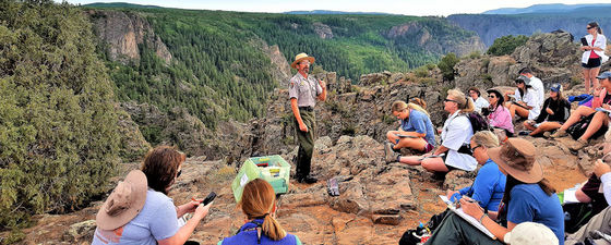G camp geology geoscience education earth sciences training5 thumb
