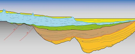 Petroleum geology east indonesia hydrocarbon exploration searg8 thumb