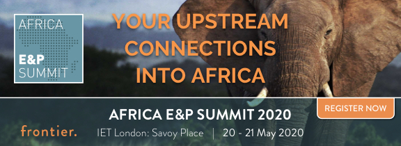 Africa e&p summit oil gas frontier energy network