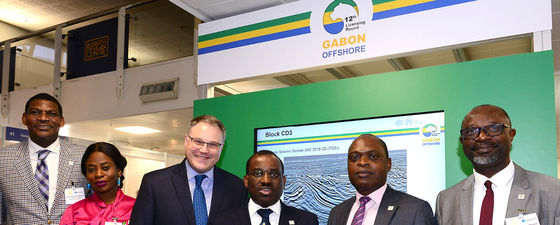Aapg appex 2020 london gabon delgation africa oil gas thumb
