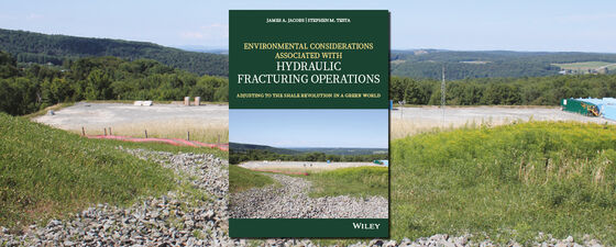 Hydraulic fracturing operations james jacobs stephen testa wiley 2019 2 thumb