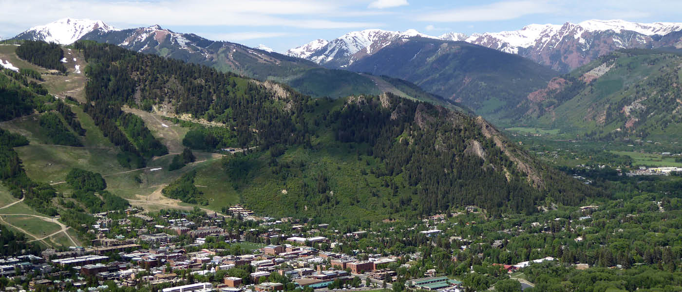 GEO ExPro - Geology of The Rocky Mountains