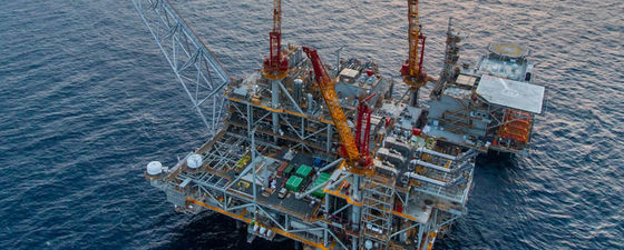 Leviathan gas field israel noble energy 2 thumb