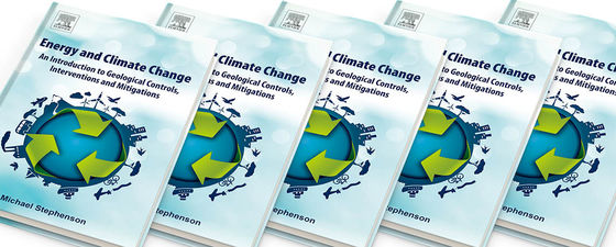 Book climate change energy michael stephenson elsevier 2 thumb