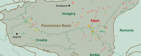 Oil gas exploration success pannonian basin nventures 2 thumb