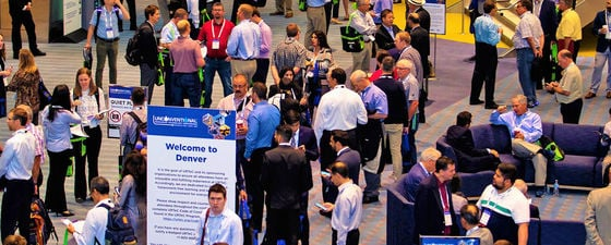 Unconventional oil and gas urtec 2019 geo expro indalo international conference round up 6 thumb