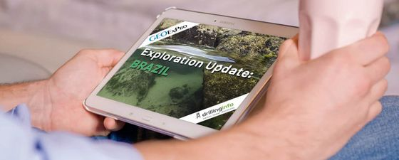 Oil and gas exploration updates drillinginfo geo expro brazil 4 thumb