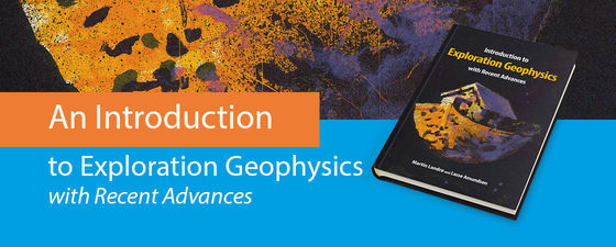 Introduction exploration geophysics landro amdundsen geo expro 2 thumb