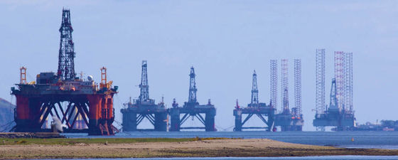 Nventures drilling campaigns oil gas 2019 2 thumb