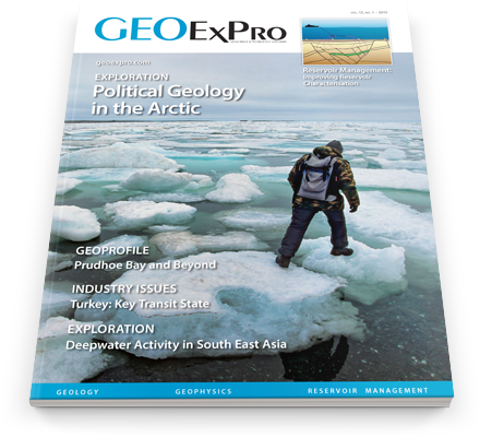 Geo expro v12i1 cover mag small