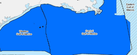 Oil gas leasing gulf of mexico geo expro 2 thumb