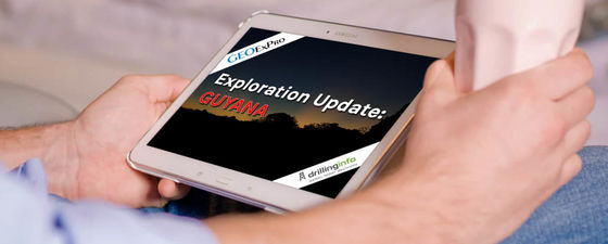 Oil and gas exploration updates drillinginfo geo expro guyana 4 thumb