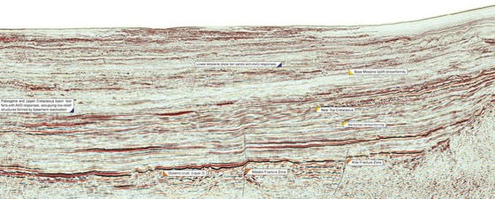 New hydrocarbon prospects equatorial guinea geoex thumb