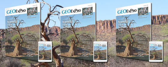 Geoscience magazine geo expro v16 i5 new issue hero thumb