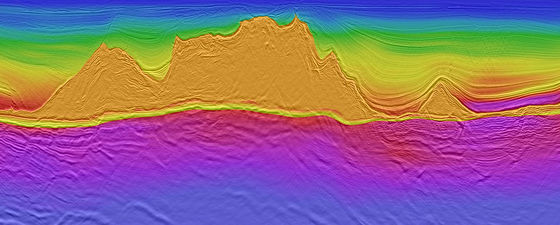 Pre salt seismic 3d data polarcus santos brazil basin 3 thumb