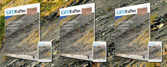 Geoscience magazine geo expro v16 i4 new issue hero thumb