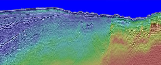 Pgs geostreamer 3d high resolution seismic barents sea oil gas hydrocarbon exploration 5 thumb