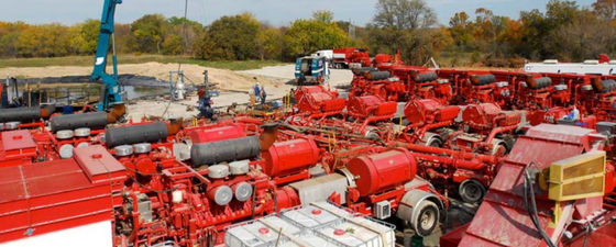 Geo expro shale gas us thumb