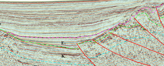 Bgb seismic data oil gas exploration offshore cuba 3 thumb