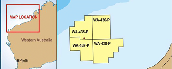 First discovery for apache in australias offshore canning basin 530x370 thumb