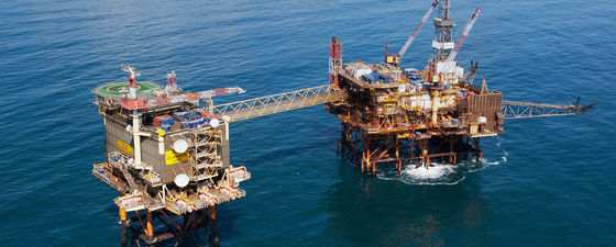 Maximise recovery oil gas outer moray firth sig  thumb