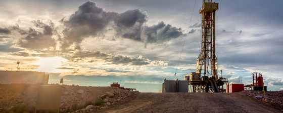 Wood mackenzie anadrarko permian shale operations thumb