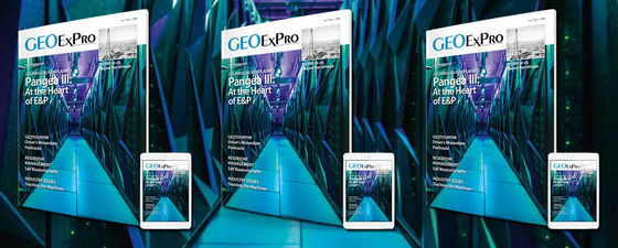 Geoscience magazine geo expro v17i1 2020 out now thumb