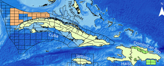 Oil gas opportunities caribbean earthmoves 2 thumb