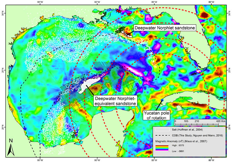 GEO ExPro - New Insights Revealed Into the Hydrocarbon ...